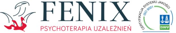 Fenix – Psychoterapia Uzależnień